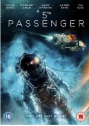 5th passenger dvd