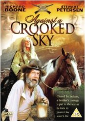 against a crooked sky dvd