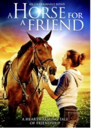a horse for a friend dvd