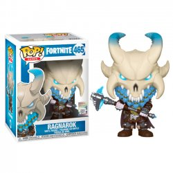 POP figur Fortnite Ragnarok