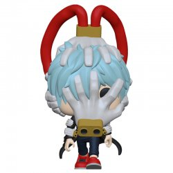 POP figur My Hero Academia Shigaraki