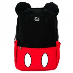Loungefly Disney Mickey Cosplay backpack 44cm
