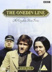 the onedin line säsong 1 dvd