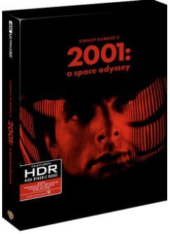 2001 a space odyssey 4k uhd bluray