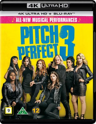 pitch perfect 3 4k uhd bluray.JPG